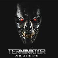 Terminator Genisys HBO