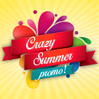 Summer VPN sale
