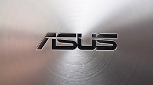 Smart DNS on Asus