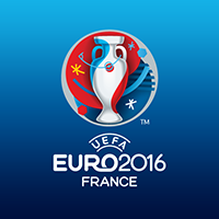 How to watch Euro 2016 online