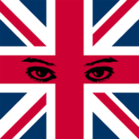 UK anti piracy system - be aware and hide IP!