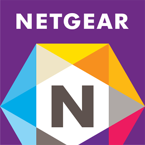 Smart DNS on Netgear