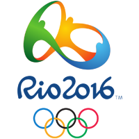 Watch Rio Olympics online with HideIPVPN!