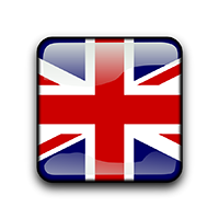 UK IP address – all you need to know