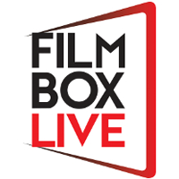 Watch Filmbox Live securely!