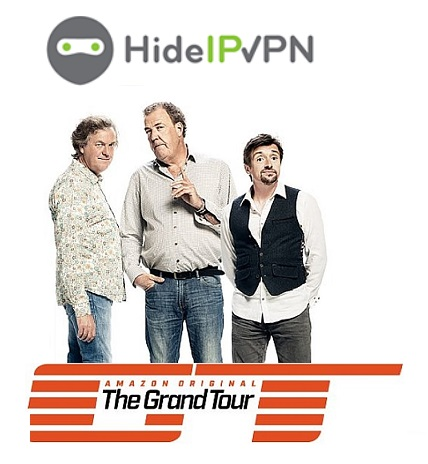 watch grand tour