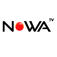 nowa tv unblocked