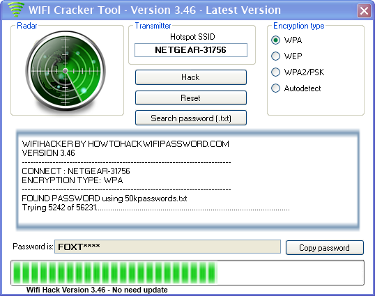 Free internet free software for wifi password hacking and best.