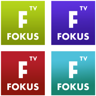 Watch Fokus TV