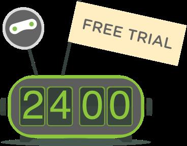 Free VPN accounts  | Free VPN for everyone! | Free VPN Giveaways