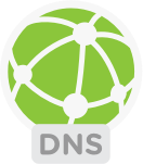 Smart DNS for beginners