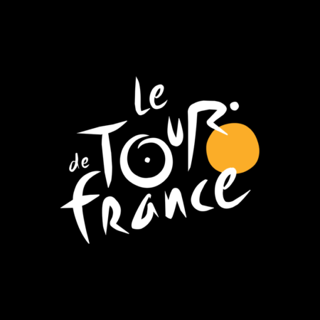 How to watch the Tour de France 2018 Online Anywhere