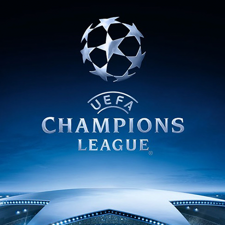How to watch UEFA Champions league online?