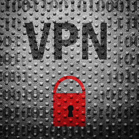 VPN vs HTTPS - is it a real choice?