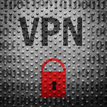 VPN vs HTTPS - is it a real choice?