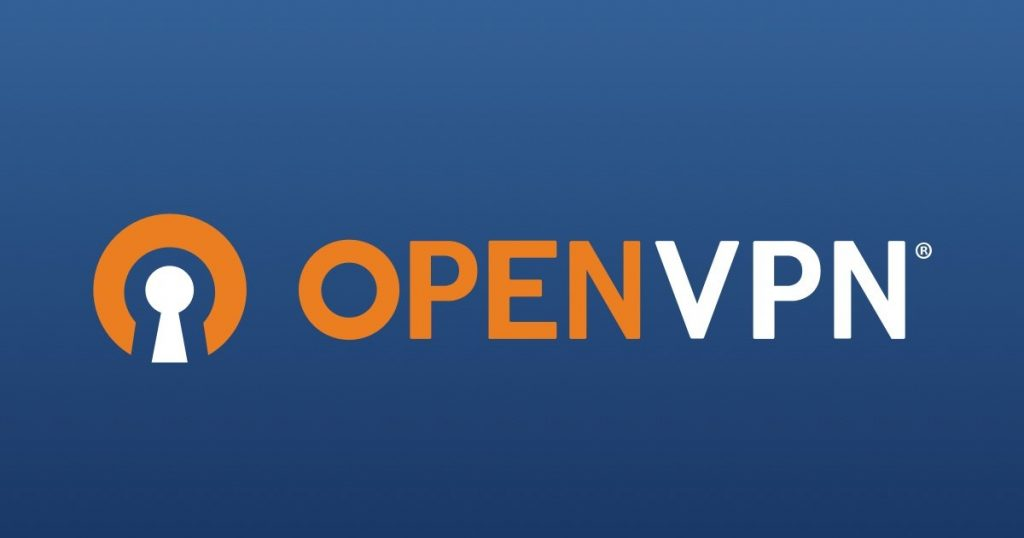 what is openvpn